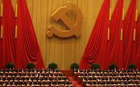 Index_1024px-national_congress_of_the_communist_party_of_china