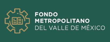 Fondo Metropolitano