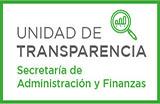 Transparencia SAF