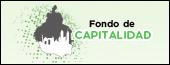 Fondo de Capitalidad