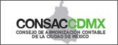 CONSAC