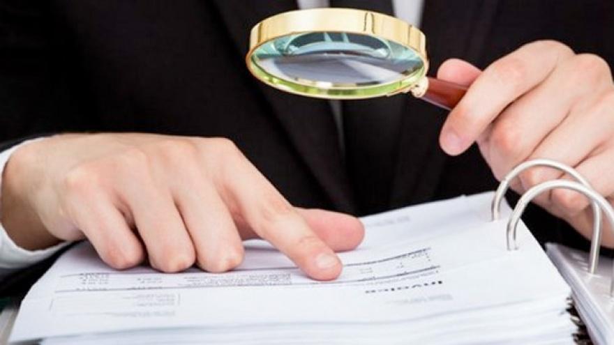 Consulta de pagos y adeudos