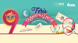 banner feria de la transparencia.png