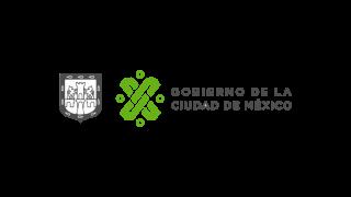 Tiene GCDMX endeudamiento sostenible