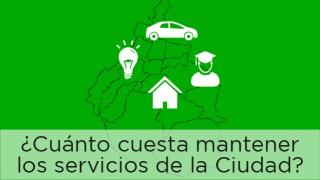 ¿CUANTO CUESTA MANTENER LOS SERVICIOS DE LA CIUDAD.jpg