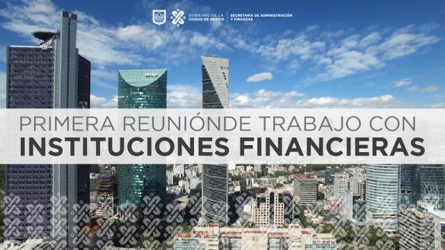 banner instituciones financieras.jpg