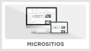 micrositios.jpg
