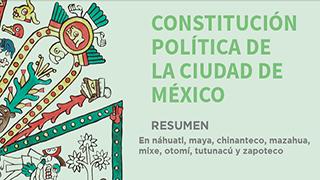 banner-constitucion-en-lenguas-indigenas.png