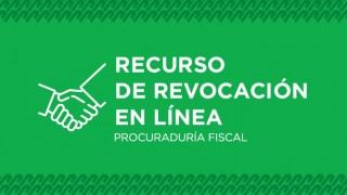 REVOCACIÓN EN LÍNEA.jpeg
