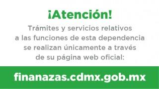 Atención página oficial.jpg