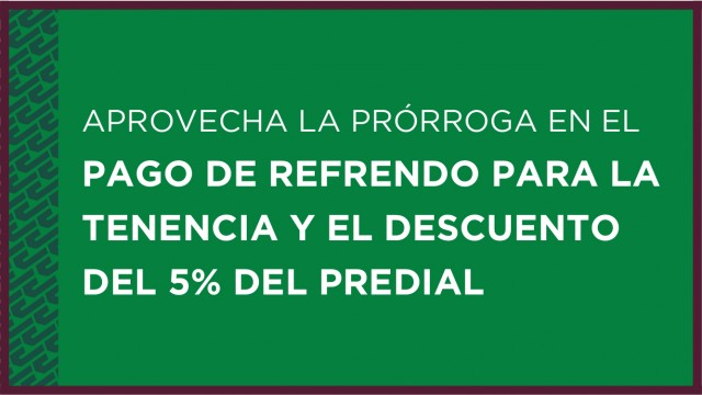 banner tenencia y predial-35.jpg
