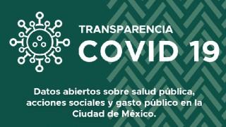 banner transparencia covid_Mesa de trabajo 1 copia 32.jpg