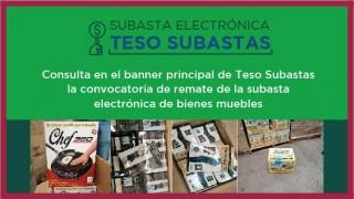 tes_subasta_banner_69.jpg