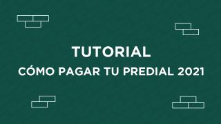predial_tutorial.png