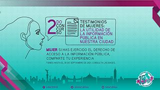 testimonio_mujeres_banner.png