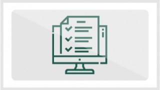 Certificaciones y constancias de adeudo