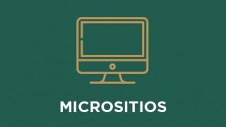 micrositios_04.jpg