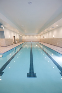 Free westminster co gym membership for first responders - Fitness first gyms with swimming pools ...