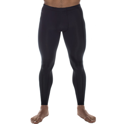 DFND - Recovery Compression Tight