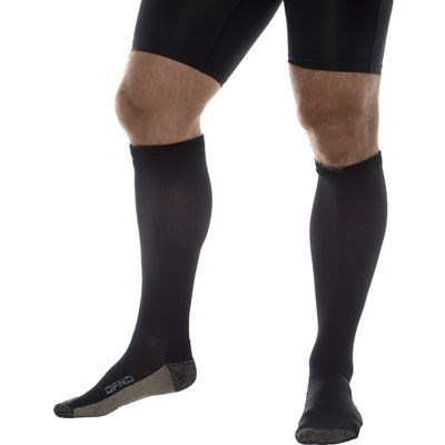 DFND - All Day Compression Sock