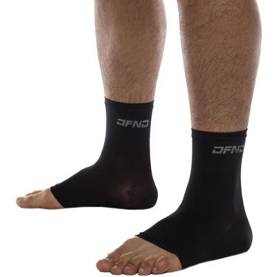 DFND - Elite Compression Ankle Sleeve