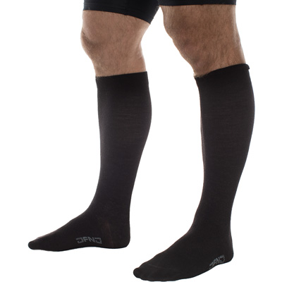 DFND - Recovery Wool Compression Sock