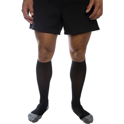 DFND - Recovery Compression Sock