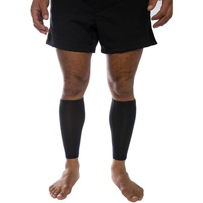 DFND - Elite Compression Calf Sleeves