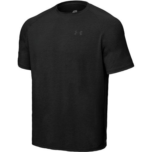 Under Armour - UA Tactical Tech™ Short Sleeve Shirt