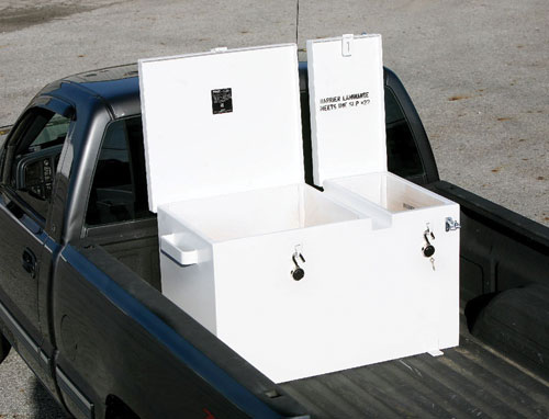 Armag - Combo Boxes