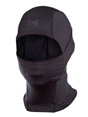 Under Armour - UA ColdGear® Infrared Balaclava