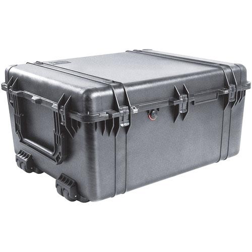 Pelican - 1690 Transport Case