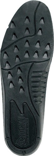 Rocky - AIR PORT FOOTBED