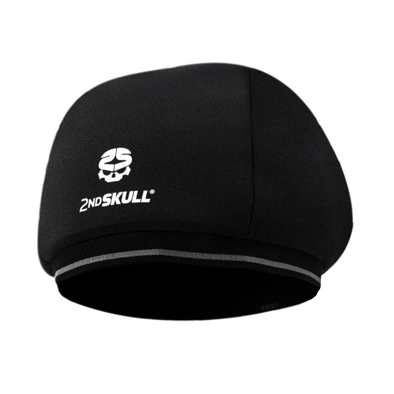 2nd Skull - Protective Bump Cap