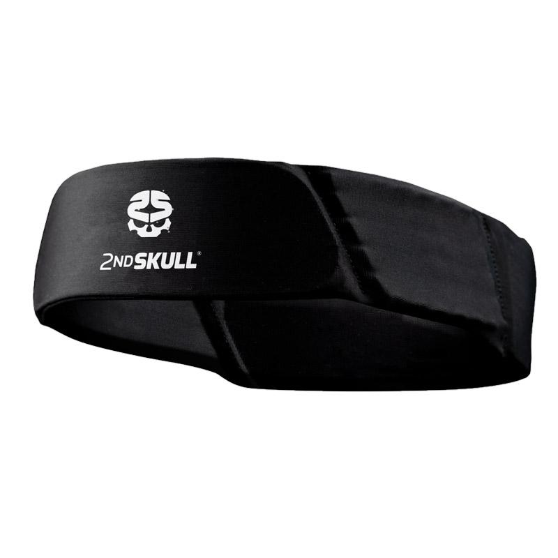 2nd Skull - Protective Pro Headband