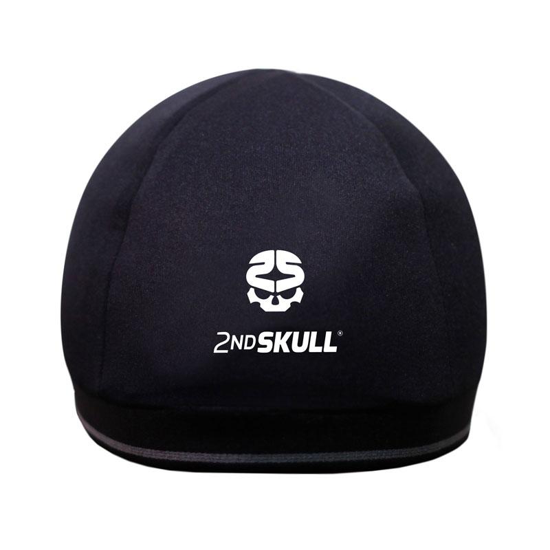 2nd Skull - Protective Skull Cap