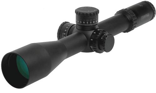 Steiner - 3-12X50MM