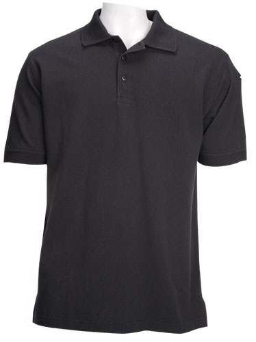 5.11 Tactical - PROFESSIONAL POLO SHORT SLEEVE