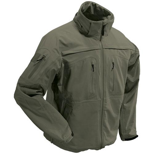 5.11 Tactical - 5.11 Sabre 2.0 Jacket