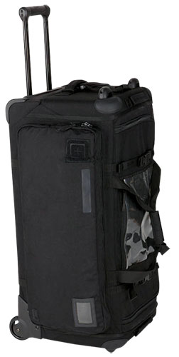 5.11 Tactical - SOMS 2.0 Rolling Duffel Bag