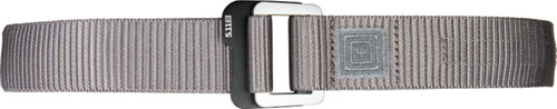 5.11 Tactical - Traverse Double Buckle