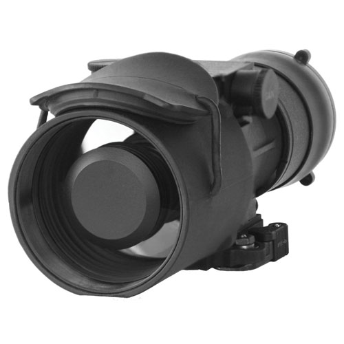 FLIR - ADVANCED DUAL UNIVERSAL NIGHT SIGHT TACTICAL (ADUNS-T)