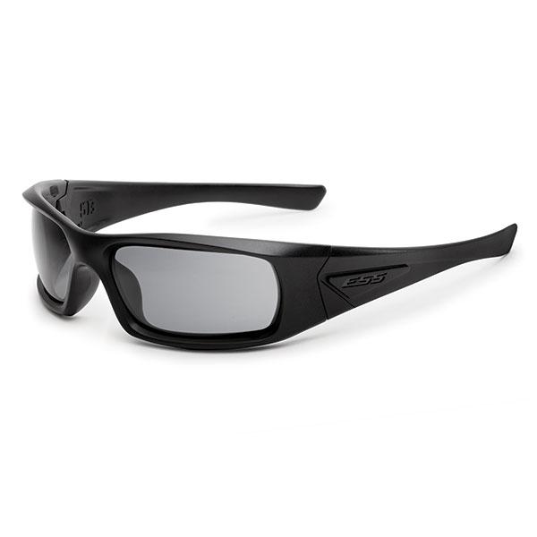 ESS - 5B Sunglasses
