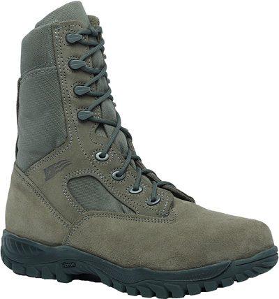 Belleville - Hot Weather Steel Toe Tactical Boot