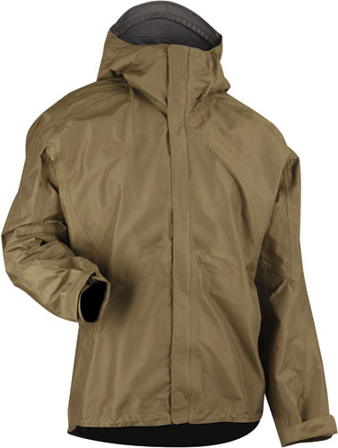 Wild Things - HARD SHELL JACKET - LIGHT WEIGHT