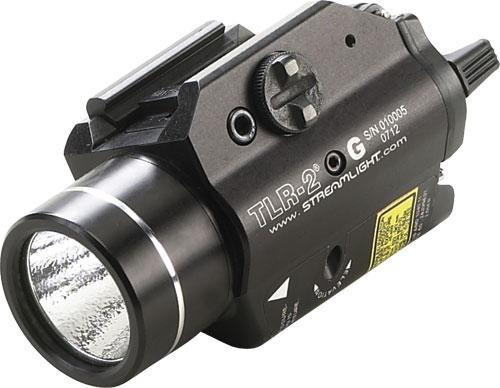 Streamlight - TLR-2® G