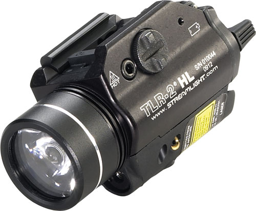 Streamlight - TLR-2® HL™