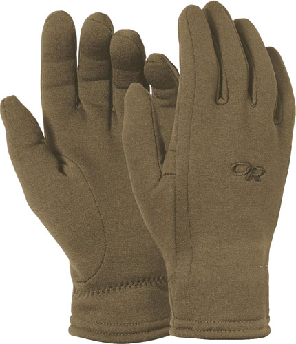 Outdoor Research (OR) - PS150 GLOVE