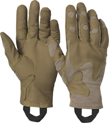 Outdoor Research (OR) - Overlord Short Sensor Glove