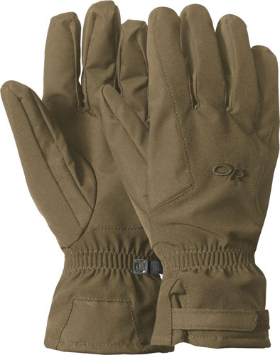 Outdoor Research (OR) - POSEIDON GLOVE